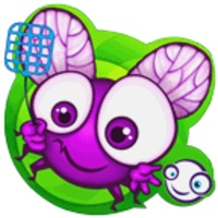 Crazy Fly android app icon