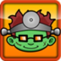 Doctor Bubble Halloween android app icon