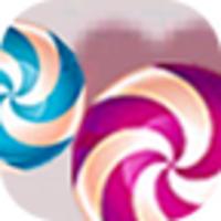 SugarRush Trial android app icon