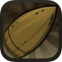 Cannons Warfare android app icon
