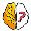 Download Brain Out Android