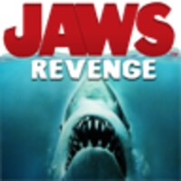Jaws Revenge android app icon