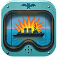 You Sunk (Wear) android app icon