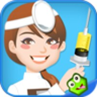 Doctor's Office android app icon