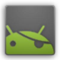 Super user icon