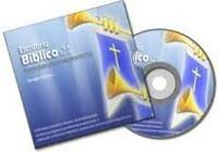 Escritorio Biblico icon