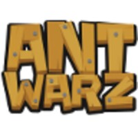 Ant Warz android app icon