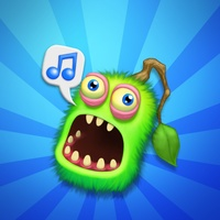 My Singing Monsters android app icon