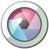 Download Pixlr Desktop Mac