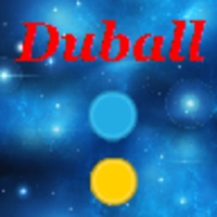 Duball android app icon