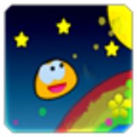Kawaki! android app icon