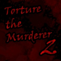 Tortura al asesino 2 android app icon