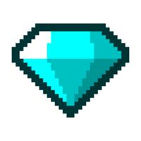Diamond Clicker android app icon