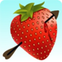 Fruit Archery android app icon