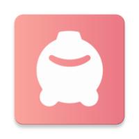 Goin icon