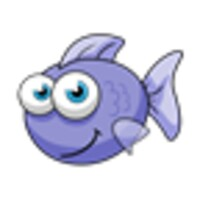 Hungry Fish android app icon