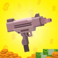 Gun Idle android app icon