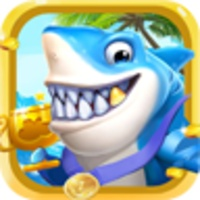 Rich Fishing android app icon