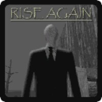 Slender Man (Free) android app icon