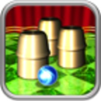 Find The Ball android app icon