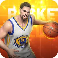 Street Basketball Superstars