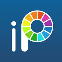 ibisPaint X icon