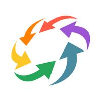 ACE Stream icon