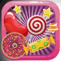Cookie Star android app icon