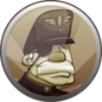 War Memory android app icon