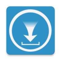 iTubeGo YouTube Downloader & MP3 Converter icon