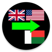 English to Malagasy Translator