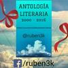 Scarica Antología Literaria 2000-2016 (@ruben3k) Windows