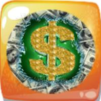 Money Spender android app icon