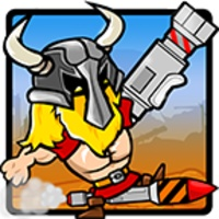 Rocket Beast android app icon