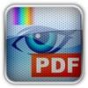 Scarica PDF XChange Viewer Windows