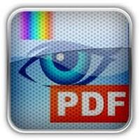 PDF XChange Viewer icon