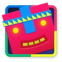 KANO android app icon
