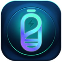 Fast Charging Pro icon