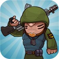 Mini Battle android app icon