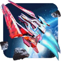Star Space Fighters android app icon