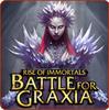 Baixar Battle for Graxia Windows