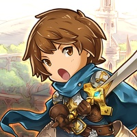 Crazy Defense Heroes android app icon