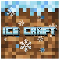 Ice Craft android app icon