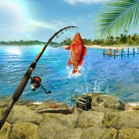 Fishing Clash icon