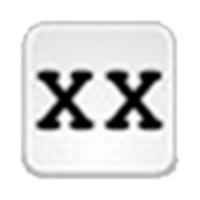 RandPass icon
