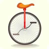 One Wheel android app icon
