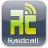 Download RaidCall Windows