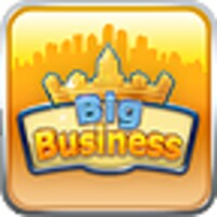 Big Business android app icon