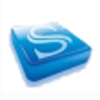 Storm Codec 7 icon