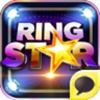 RING STAR android app icon